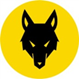 Wolfskopf_rund